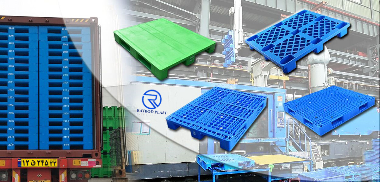 Plastic-cargo-pallet-at-the-factory.jpg